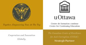 The AACI and University of Ottawa
