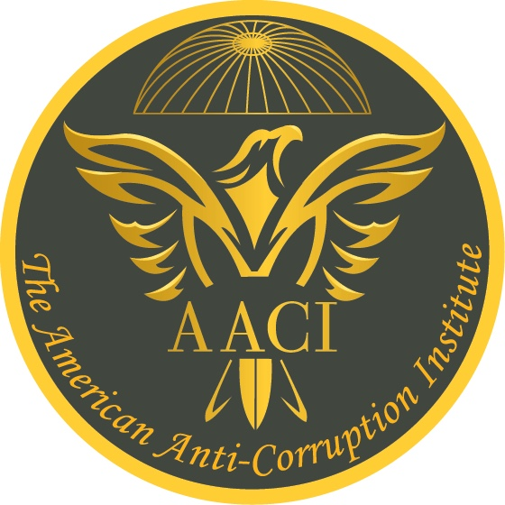 The American Anti-Corruption Institute (AACI)