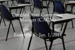 CACM Review: Sample Content, Q & A
