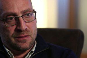 Caruana Galizia case: Malta ex-corruption investigator fears for life